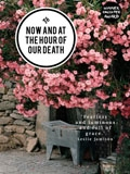 "EU BOOK-CLUB: ""NOW AND AT THE HOUR OF OUR DEATH"""