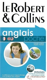 Robert & Collins dictionary