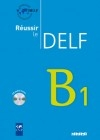 Delf Adultes B1 Workbook