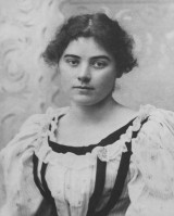 EXHIBITION : VIRGINIA QUENTAL, TRIBUTE TO EMILY CARR