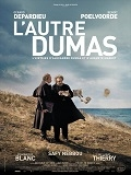 "MOVIE-CLUB: ""L'AUTRE DUMAS"" - Click to enlarge picture."