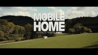"MY FRENCH FILM FESTIVAL: ""MOBILE HOME"" - Click to enlarge picture."