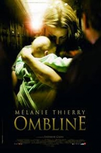 "CINE-MATIN ""OMBLINE"" - Click to enlarge picture."
