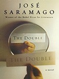 "EUROPEAN BOOK CLUB: ""THE DOUBLE""​"