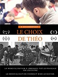 LE CHOIX DE THÉO: Screening and discussion