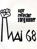 AU COEUR DE MAI 68 - SCREENING