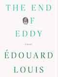 EU BOOK CLUB THE END OF EDDY