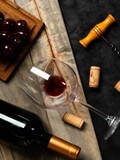 POSTPONED TO A DATE TBC | 6 sessions Package : French Wine Seminar